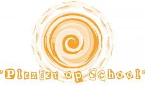 zonnetje+plezieropschool