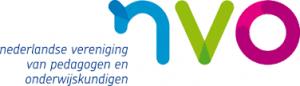 nvo_logo