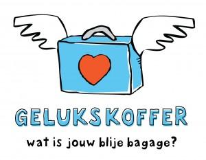 Logo_gelukskoffer